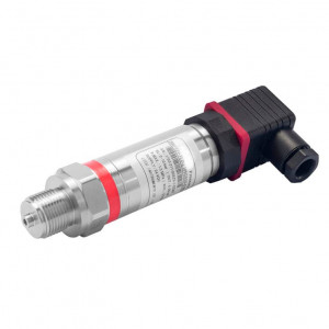 PI131-DST-S compact pressure transmitter