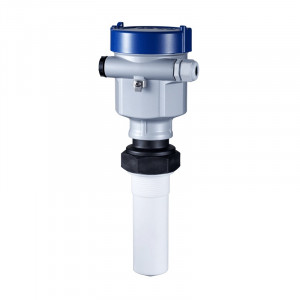 TNRP55 Liquid pulsed radar level transmitter
