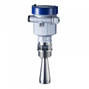 TNRP56 Liquid pulsed radar level transmitter